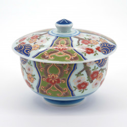 Japanese cup with lid 16M555293E