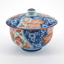 Japanese cup with lid 16M5543493E