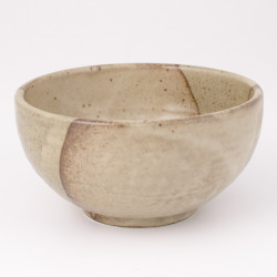 japanese soup bowl MYA5131535