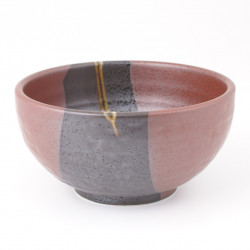 japanese soup bowl SHUKA