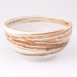japanese soup bowl 51526034
