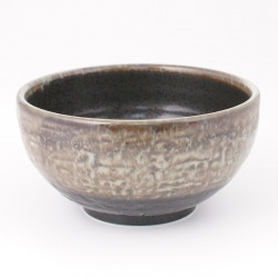 japanese soup bowl MYA5211535