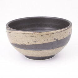 japanese soup bowl KUCHIHA