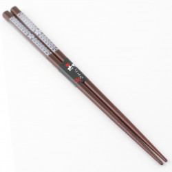 japanese chopsticks, small KAGETSU