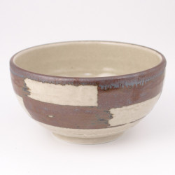 bowl Breakfast in 3351011D Japanese ceramics