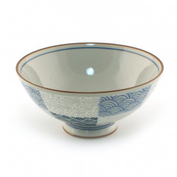 Japanese rice bowl 16M338610708