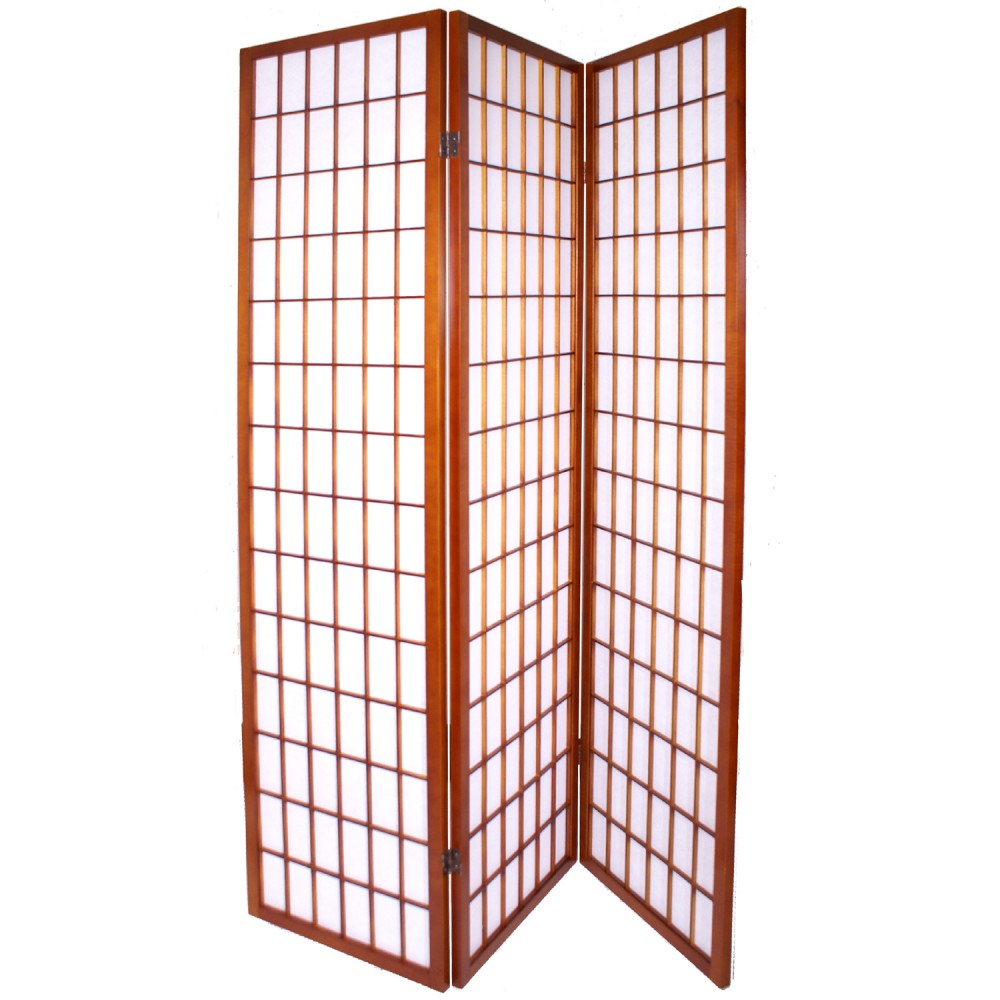 japanese wooden screens petits carreaux