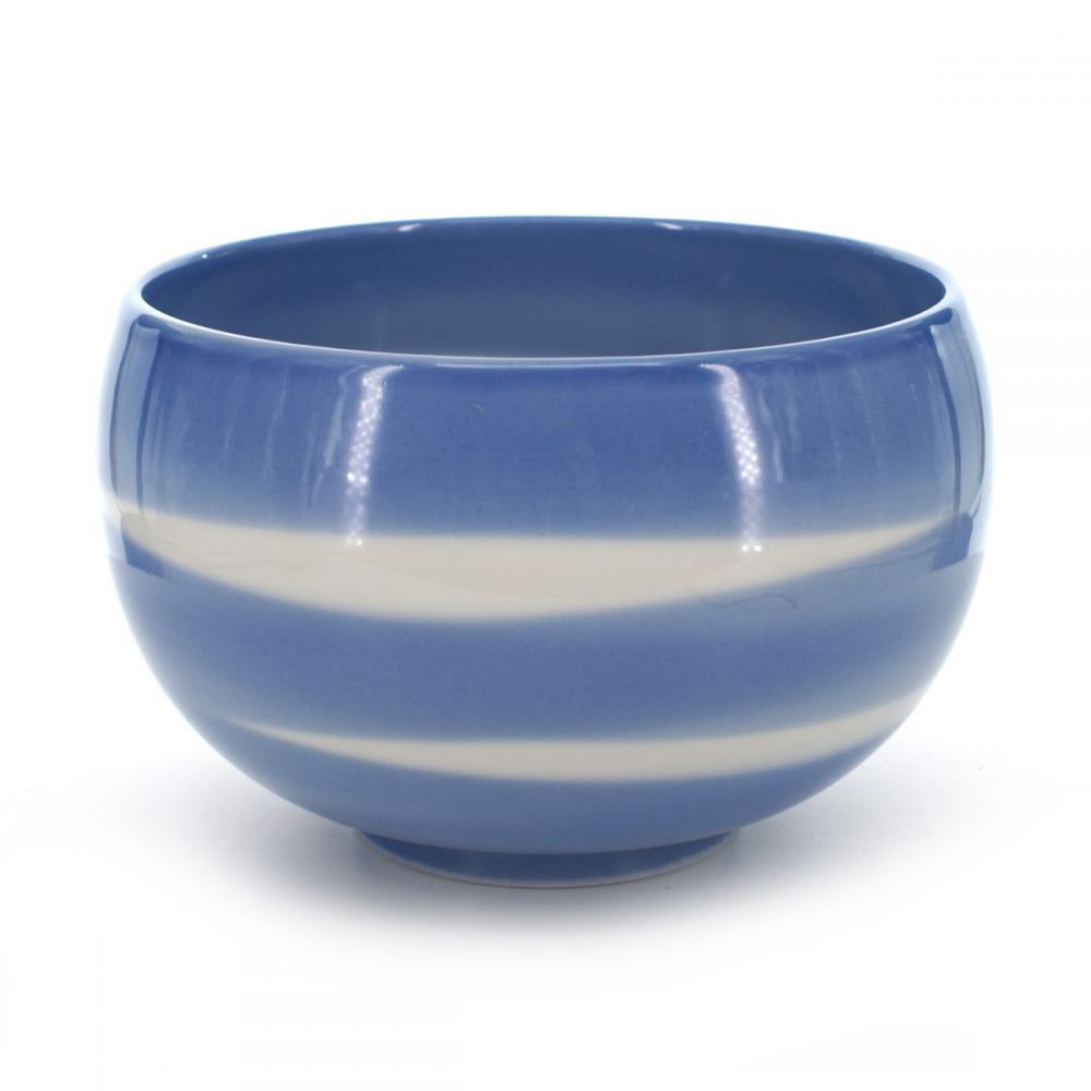 japanese soup bowl MYA336793